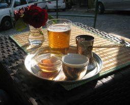 5x de lekkerste specialiteiten uit Bosnië