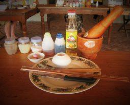 De vijf meest bijzondere gerechten uit Vietnam