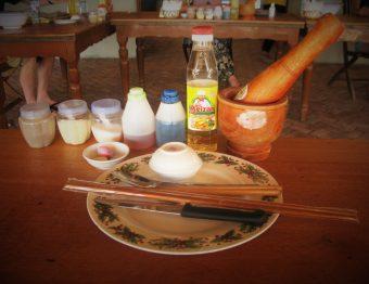 Vijf bijzondere gerechten uit Vietnam