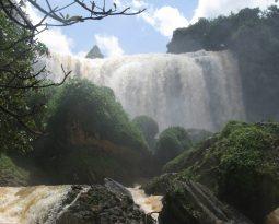 Dalat's secret tour, een memorabele en authentieke ervaring in Vietnam