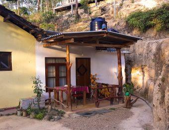 De fijnste accommodaties in Sri Lanka: waar sliepen wij?