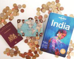 Budget India: wat kost reizen door India?