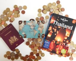 Budget Thailand: wat kost backpacken in Thailand?