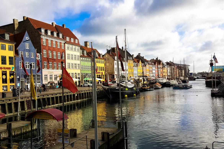 Hotspots in Kopenhagen: 5x lekker eten