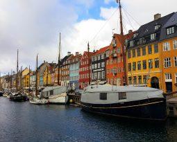 Stedentrip naar Kopenhagen: mijn 6 favorieten