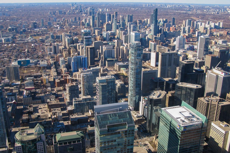 7x leuke tips om te doen in Toronto