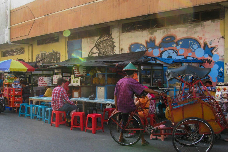 11x doen in Yogjakarta: het culturele hart van Java