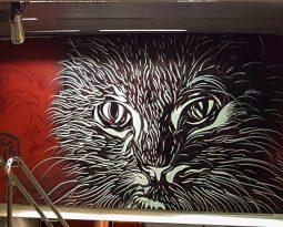 Street art in Rome: hedendaagse kunst in de eeuwige stad