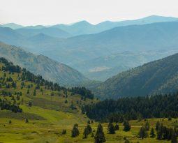 Een ode aan de Ariège, de Franse Pyreneeën