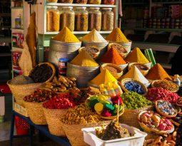 Reisfotografie: Fotogeniek Marokko in 30 beelden