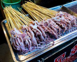 Typisch Chinees: 10x wonderlijke Chinese gewoontes