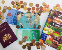 Budget voor Maleisië: de kosten van drie weken backpacken