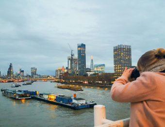 Tips voor reisfotografie #1: 12 tips om met mooiere foto's thuis te komen