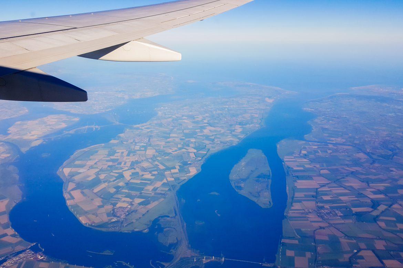Hoe het mij lukte mijn vliegangst te overwinnen + 6 tips voor jou