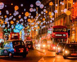 Een stedentrip in de winter: 7x mijn favoriete Europese bestemmingen
