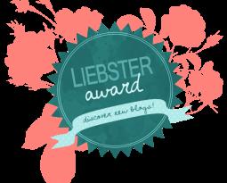 Genomineerd voor de Liebster Award!