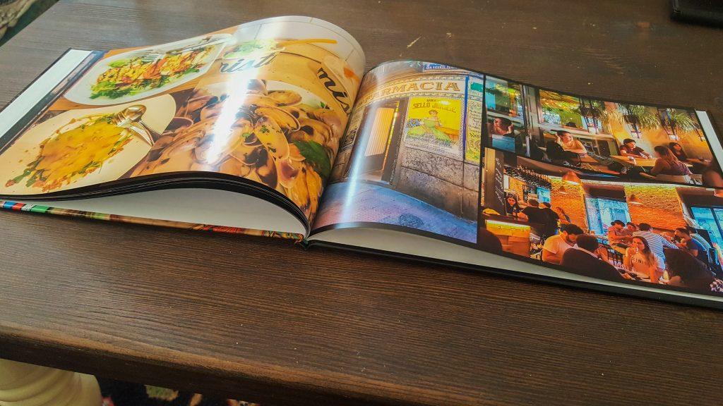 fotoalbum van Fotofabriek.nl