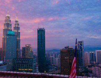TRAVEL MOVIE – een reis door veelzijdig Maleisië