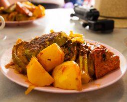 10x de lekkerste gerechten uit Maleisië