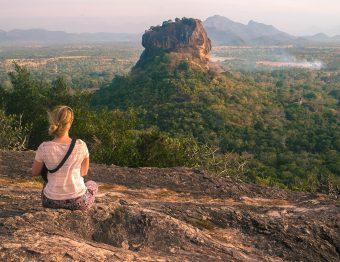 15x de leukste dingen om te doen in Sri Lanka