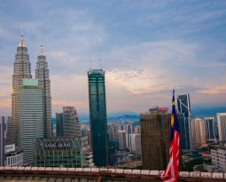 10x leuke tips voor Kuala Lumpur, de kleurrijke hoofdstad van Maleisië