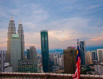 Wat te doen in Kuala Lumpur, de kleurrijke hoofdstad van Maleisië