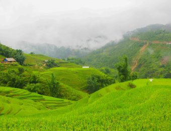 11x de leukste dingen om te doen in Vietnam: mijn persoonlijke favorieten