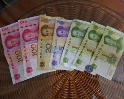 Budget China: wat kost backpacken in China?