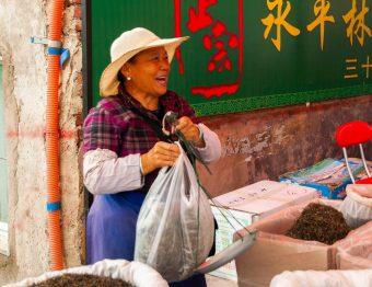 Afrekenen met vooroordelen: 5x vooroordelen over China die niet waar zijn