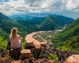 Dit zijn de 10 meest gestelde vragen over onze wereldreis