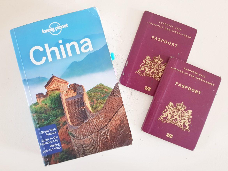 hoe visum aanvragen