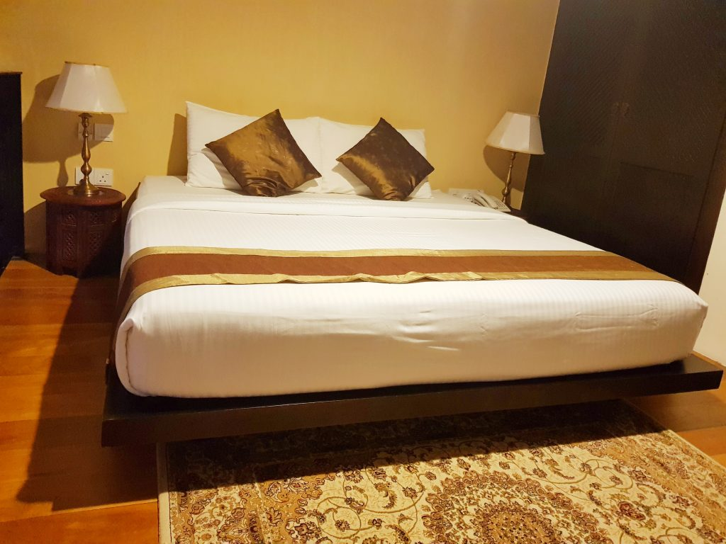 Hotels in Georgetown, Penang - Spices Hotel
