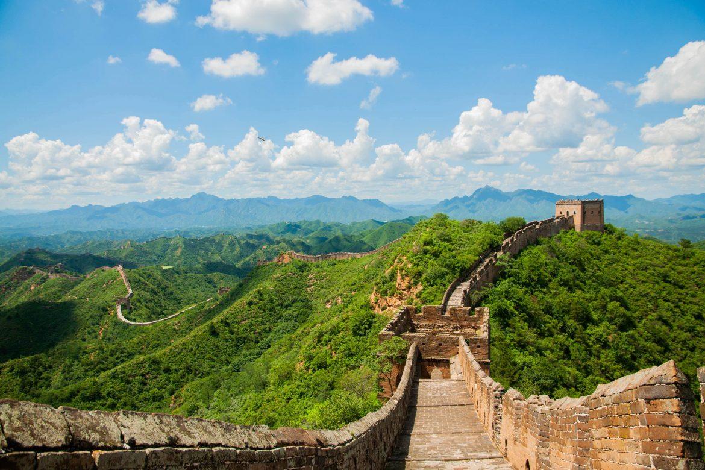Wat te doen in China? 14 hoogtepunten tijdens een rondreis door China