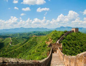 Wat te doen in China: 14 hoogtepunten tijdens een rondreis door China