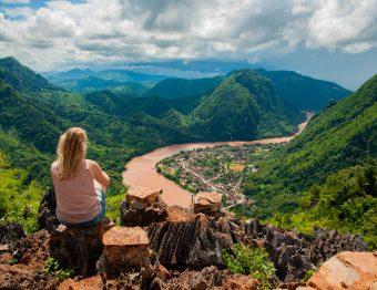 Wat te doen in Laos: 12x mijn persoonlijke favorieten