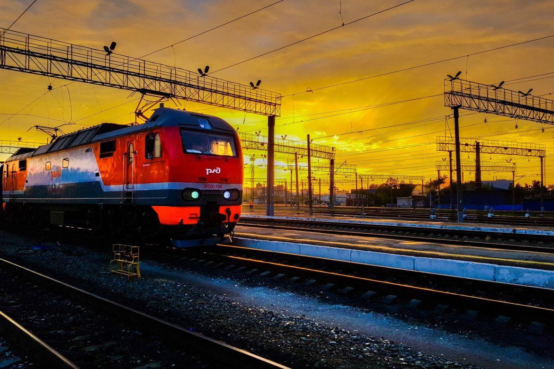Wat kost de Trans Mongolië Express?