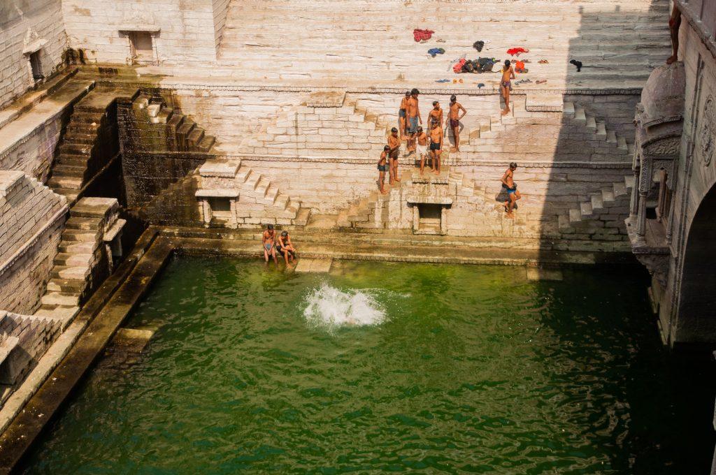 wat te doen in Jodhpur