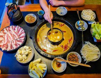 Eten in China: deze Chinese gerechten moet je zeker proberen!