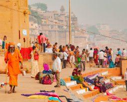 Eerste keer India: 14 tips om jouw reis tot een succes te maken