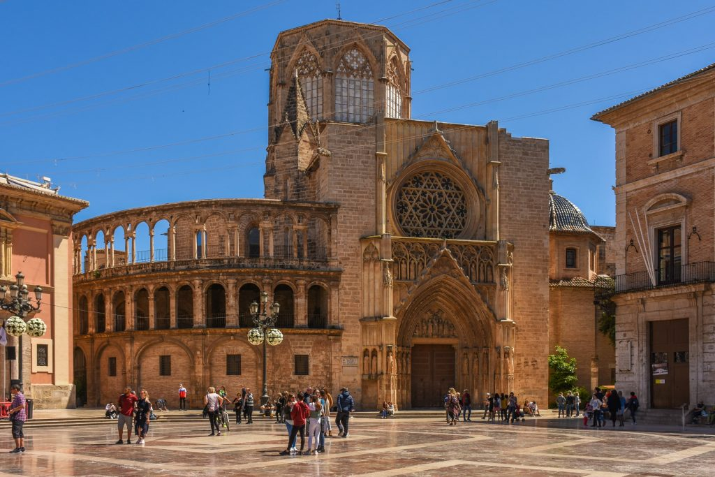 Wat kost een stedentrip Valencia1