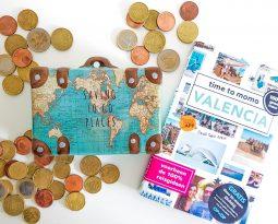 Budget: wat kost een stedentrip Valencia?