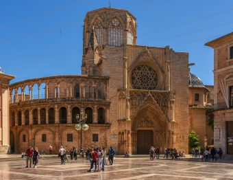 Op ontdekkingstocht: de leukste wijken van Valencia + tips en bezienswaardigheden