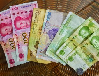 Budget: wat kost backpacken in Azië? Onze uitgaven per land!