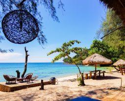 Accommodaties in Cambodja: mijn persoonlijke favorieten