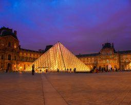 Tips voor jouw bezoek aan het Louvre: zo bereid je je voor!