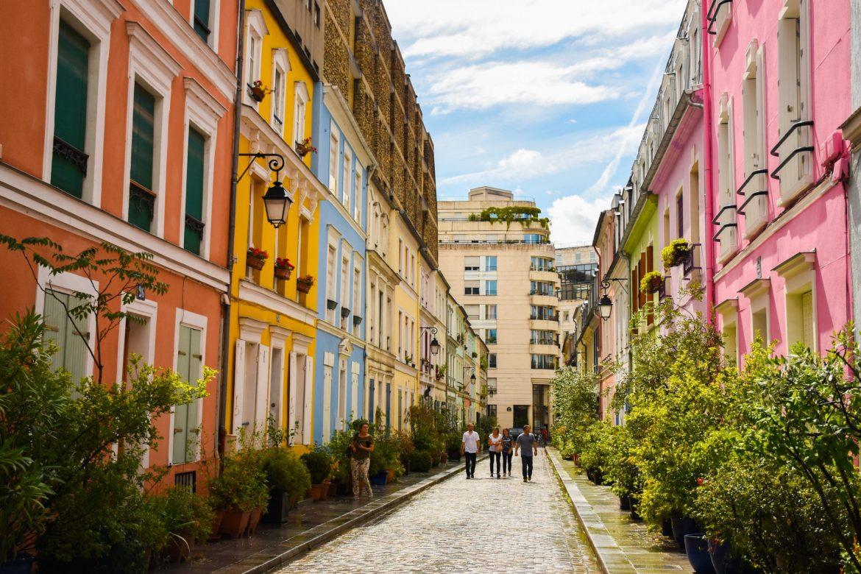 25 originele tips voor Parijs: leuk voor je tweede bezoek!
