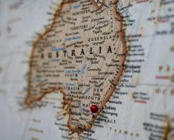 Visum Australië: welke soorten visa zijn er?