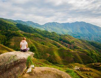 Route China: 3 perfecte routes voor een rondreis van 2 tot 4 weken