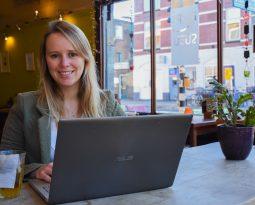 5x hoe ik aan mijn eerste klanten ben gekomen als freelance tekstschrijver