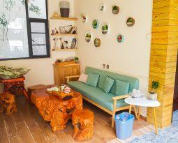 Accommodaties in China: mijn persoonlijke favorieten